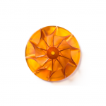 CE High Temp 3D Printing resin