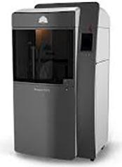3d printers in calgary